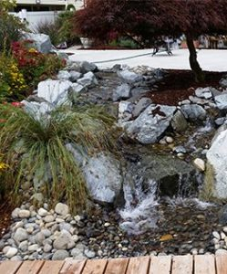 Landscaping Snoqualmie, WA
